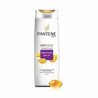 Pantene Shampoo Sheer Volume 600ML