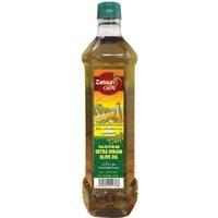 Zaton Olive Oil 1L