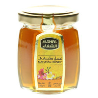 Alshifa Natural Honey 125g
