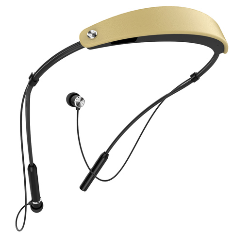 X.cell-Bluetooth-Headset-SHS-400-Stereo