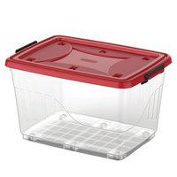 Cosmo Storage Box 82L