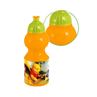 Stor Disney My Friends Tigger And Pooh Sport Bottle