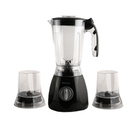 CONTI Blender BL-540 350 Watt Black