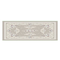 Carpet Zafrane 400X500Cm Beige 4988