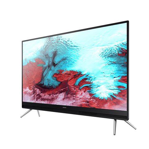 """Samsung-LED-TV-40""""""""-Smart-UA40K5300"""