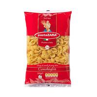 Zara Pasta Conchiglie 500GR