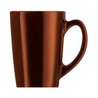 Luminarc Mug Flashy Coulis 32