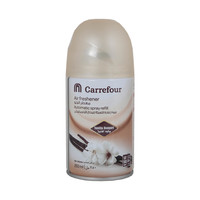 Carrefour Freshmatic Vanilla Refill 250 ml