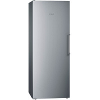 Siemens 348 Liters Fridge KS36VVI30G