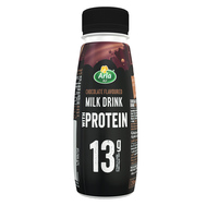 Arla Protein Choco Regular 250ml