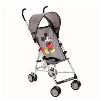 Disney-Umbrella Stroller With Canopy