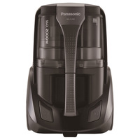 Panasonic Vacuum Cleaner MCCL565