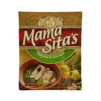 Mama Sita's Sinigang Sa Bayabas 40g