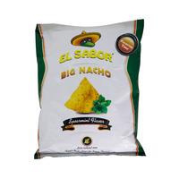El Sabor Big Nacho Spearmint Flavor 200g
