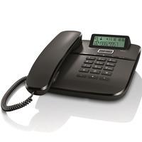 Gigaset Corded Phone DA610