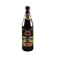 Paulaner Dunkel Beer 5.3%V Alcohol 50CL