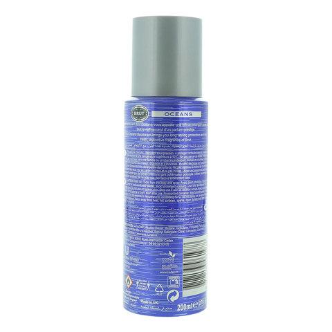 Brut-Ocean-Deodorant-200ml