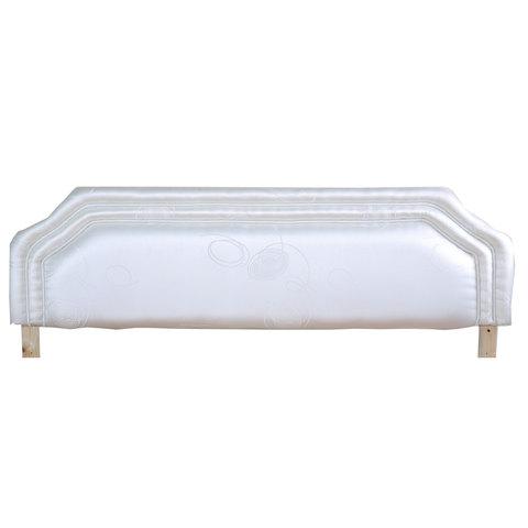 Golden-Dream-Head-Board-150-+-Free-Installation