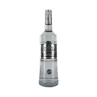 Russian Standard Platinum 40% Alcohol Vodka 700ML