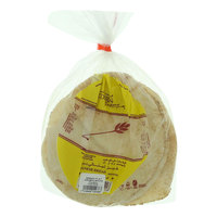 Modern Bakery Lebanese Bread Medium Size