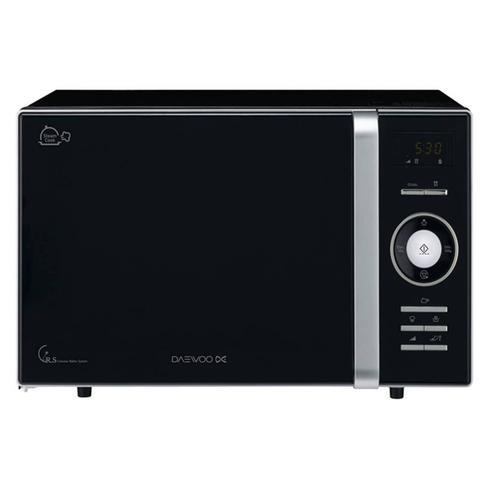 Daewoo-Microwave-KQG-9GLK
