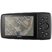 Garmin Gps Map 276 Cx
