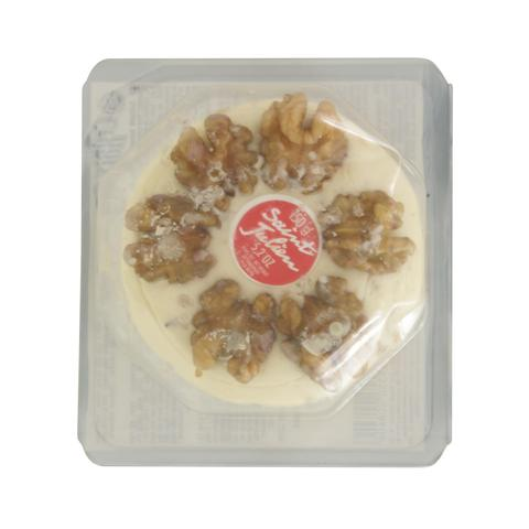 Saint-Julien-Nuts-Crystal-150g