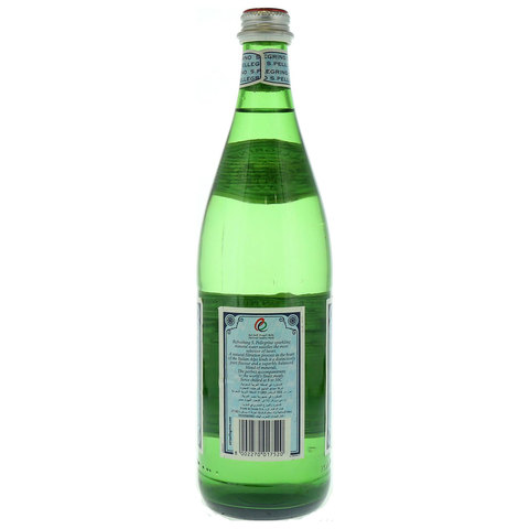 San-Pellegrino-Carbonated-Natural-Mineral-Water-750ml