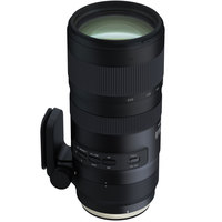 Tamron Lens SP 70-200MM F/2.8 For Canon