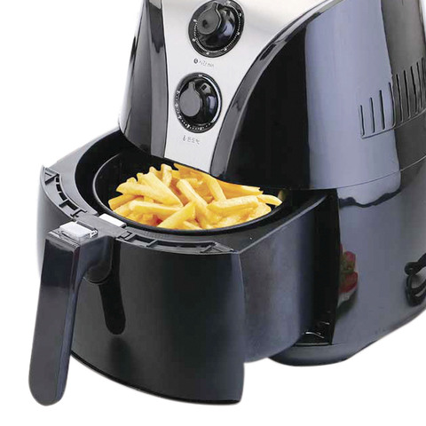 Clikon-Air-Fryer-Ck2257