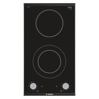 Bosch Built-In Hob PKF375CA1M