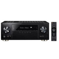 Pioneer Dolby Atmos Bluetooth Receiver VSX-932 with 7.2 Channel