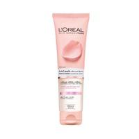 L'Oreal Paris Rare Flowers -  Gel Cream Wash 150ML