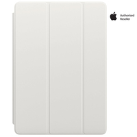 "Apple Smart Cover 10.5"" iPad Pro"