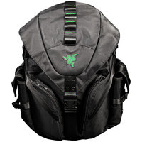 Razer Gaming BackPack Mercenary