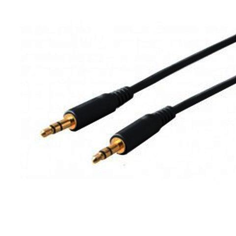 Ibuffalo-Cable-Auxiliary-BSIPC05U12BKW