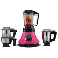 Preethi Blender MG-232/00