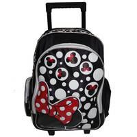 """Minnie Adult - Trolley Bag 16"""""""